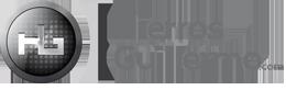 Hierros Guillermo | Almacén de Hierros en Alhama de Murcia | Venta de Hierros en Alhama de Murcia | Almacén de Hierros en  Murcia | Venta de Hierros en Murcia | Almacén de Hierros en Totana | Venta de Hierros en Totana | Mallas | Chapas | Vigas | Tubos | Forjas | Vallados | Perfiles | Estructurales